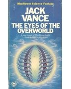The Eyes of the Overworld - Vance, Jack