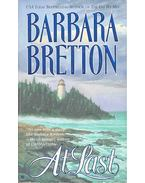 At Last - Bretton, Barbara