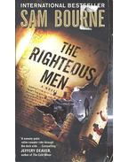 The Righteous Men - Bourne, Sam