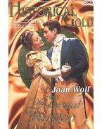 Die Braut des Fürsten - Wolf, Joan