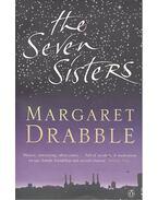 The Seven Sisters - Drabble, Margaret