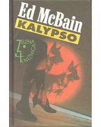 Kalypso - Ed McBain