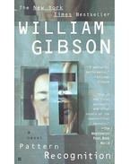 Pattern Recognition - Gibson, William