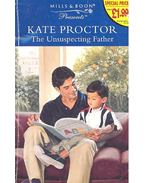 The Unsuspecting Father - Proctor, Kate