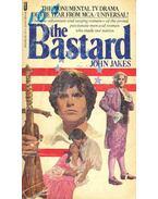 The Bastartd - Jakes, John