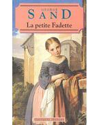 La petite Fadette - George Sand