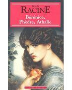 B - Racine, Jean