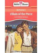 Villain of the Piece - George, Catherine