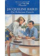 The Reluctant Fiancée - Baird, Jacqueline