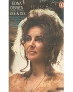 Zee & Co - Edna O'Brien