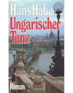 Ungarischer Tanz - Habe, Hans