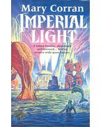 Imperial Light - CORRAN, MARY
