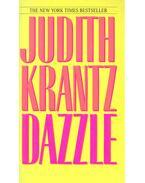 Dazzle - Krantz, Judith