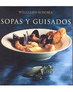 Sopas y guisados - WILLIAMS – SONOMA