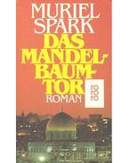 Das Mandelbaumtor - Spark, Muriel