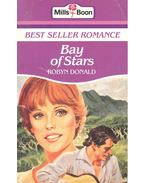 Bay of Stars - Donald, Robyn