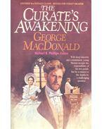 The Curate's Awekening - MacDONALD, GEORGE