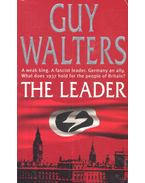The Leader - WALTERS, GUY