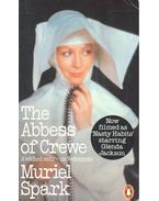 The Abbes of Crewe - Spark, Muriel