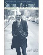 The Complete Stories - Bernard Malamud