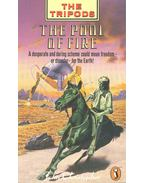 The Pool of Fire - Christopher, John