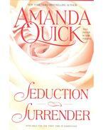 Seduction – Surrender - Amanda Quick