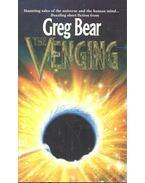 The Venging - Bear, Greg