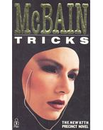 Tricks - Ed McBain