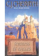 Fortress of Eagles - CHERRYH, C.J.