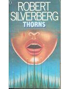 Thorns - Robert Silverberg