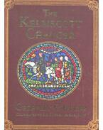 The Kelmscott Chaucer - Chaucer, Geoffrey