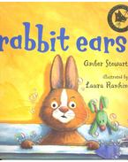 Rabbit Ears - STEWART, AMBER