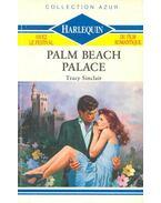Palm Beach Palace - Sinclair, Tracy