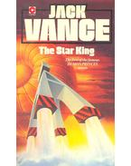 The Star King - Vance, Jack