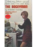 The Bogeyman - FORSTER, MARGARET