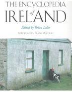 The Encyclopedia of Ireland - LALOR, BRIAN