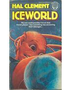 Iceworld - Clement, Hal