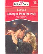 Stranger from the Past - Jordan, Penny