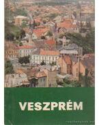 Veszprém - Huba László