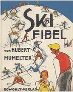 Skifibel - Hubert Mumelter