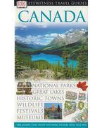 Canada - Hugh Thompson (szerk.)