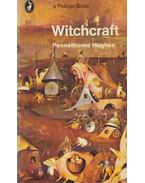 Witchcraft - Hughes, Pennethorne