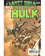 Incredible Hulk No. 102 - Pak, Greg, Lopresti, Aaron