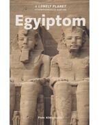 Egyiptom - Humphreys, Andrew, Gadi Farfour, Siona Jenkins, Anthony Sattin (szerk.), Fletcher, Joann