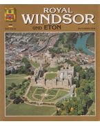Royal Windsor und Eton - Hunter, Judith