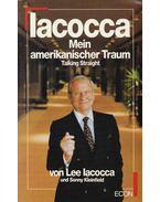 Mein amerikanischer Traum - Iacocca, Lee