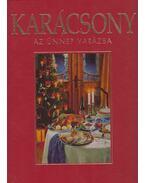 Karácsony - Az ünnep varázsa - Iden, Karin