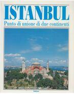 Istanbul - Ilhan Aksit
