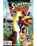 Action Comics 748. - Immonen, Stuart