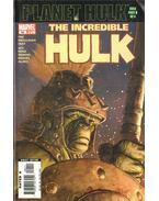 Incredible Hulk No. 94 - Pak, Greg, Pagulayan, Carlo, Rogers, Marshall, Oeming, Michael Avon, Nino, Alex